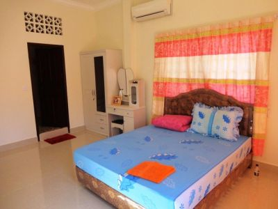 Sangkat Bei, Sihanoukville | House for sale in Sihanoukville Sangkat Bei img 7