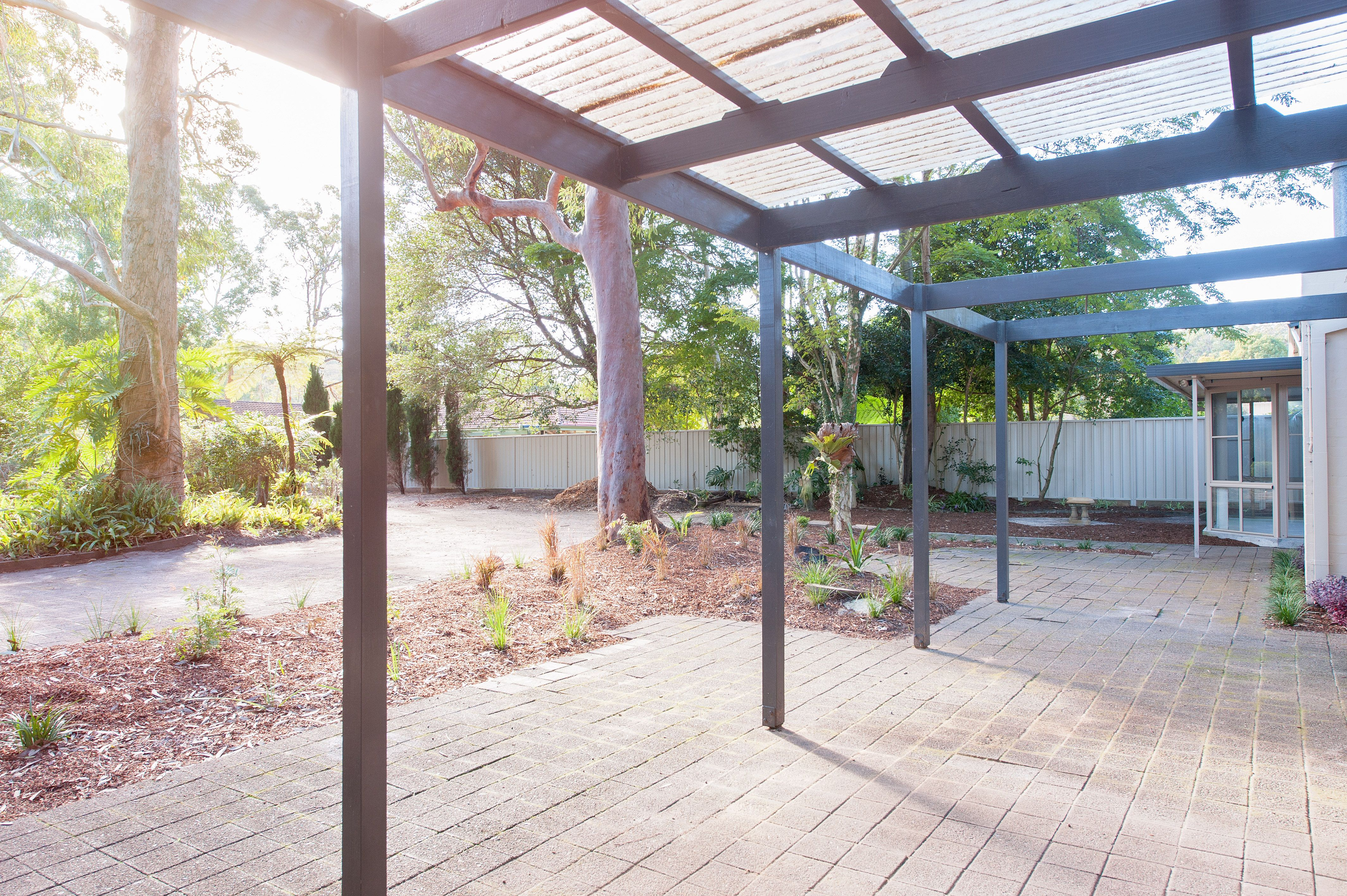 202 Salamander Way, Salamander Bay