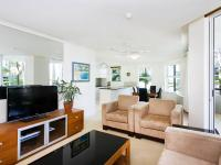 31/42 The Emerald Noosa, Hastings Street, Noosa Heads