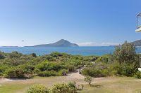 10/3 Intrepid Close, Nelson Bay