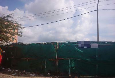 Nirouth, Phnom Penh | Land for sale in Chbar Ampov Nirouth img 0