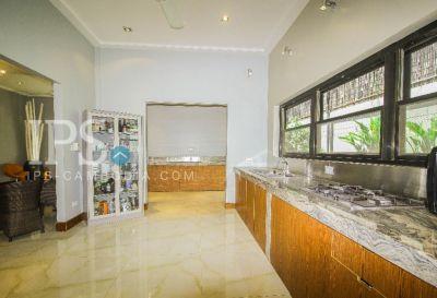 Svay Dankum, Siem Reap | House for sale in Siem Reap Svay Dankum img 15