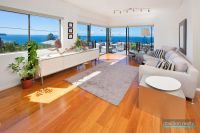 241 Military Road Dover Heights, Nsw