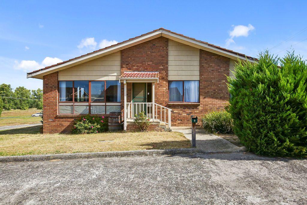 9/1200 Healesville - Yarra Glen Road Yarra Glen
