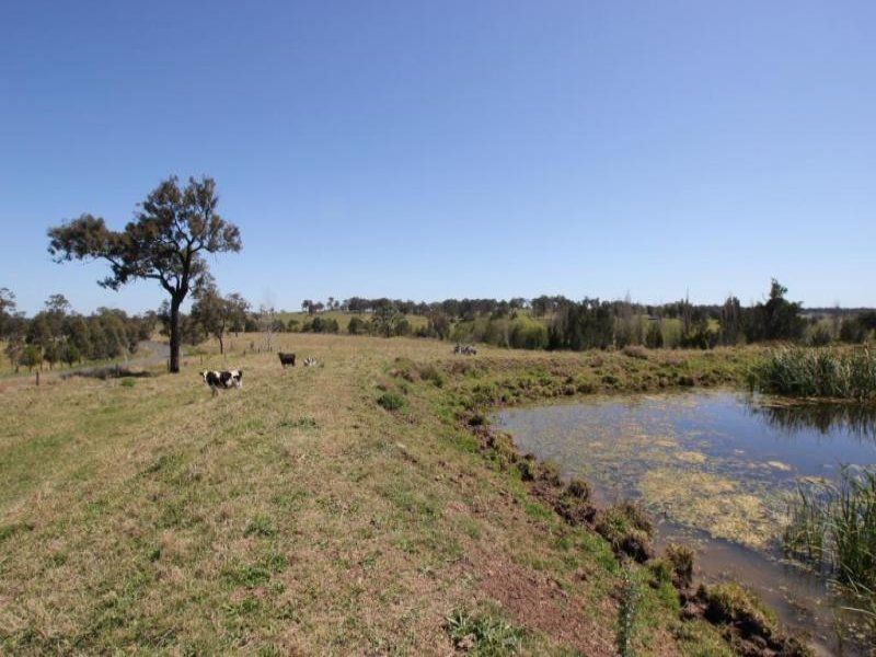 Lot 44 Glendon Lane, Singleton