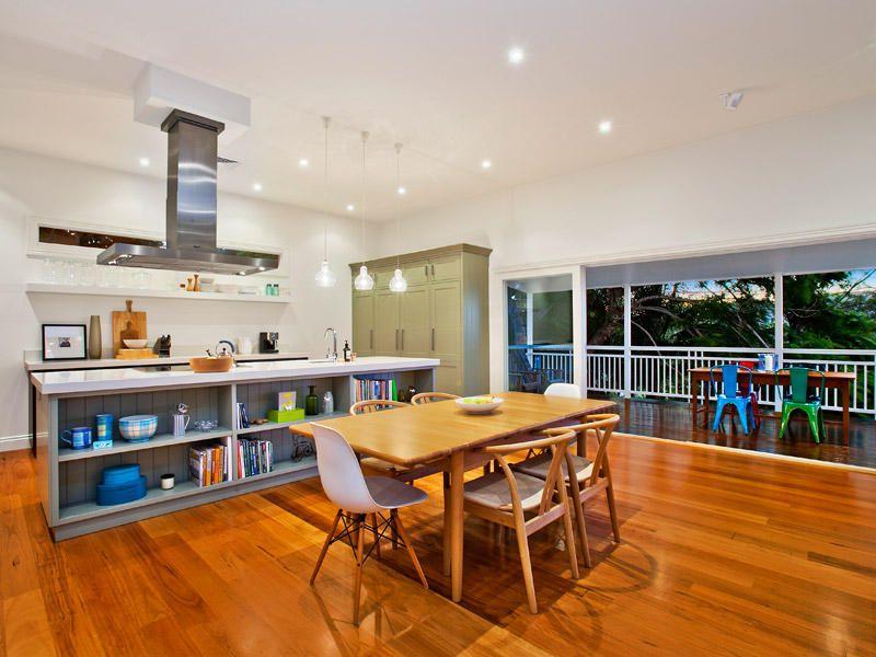 149 Jubilee Terrace Bardon 4065