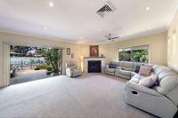 Spacious & versatile family home