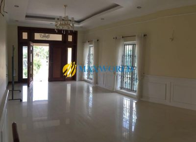 Chroy Changvar, Phnom Penh | House for sale in Chroy Changvar Chroy Changvar img 11