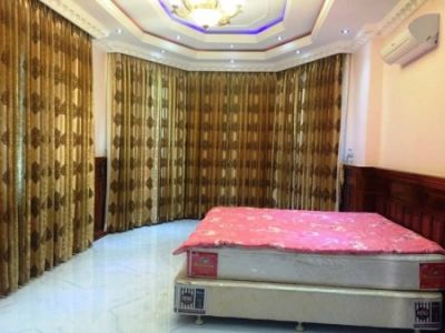 Preaek Pra, Phnom Penh | House for rent in Chbar Ampov Preaek Pra img 13
