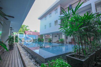 Siem Reab, Siem Reap | Serviced Apartment for rent in  Siem Reap Siem Reab img 7