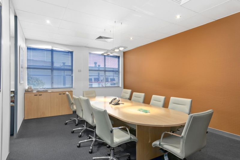 Level 2/73 Malop Street Geelong