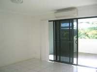 Fantastic Apartment in the heart of Clayfield