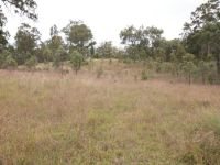 Lot 1 Sunnyside Lane Singleton, Nsw