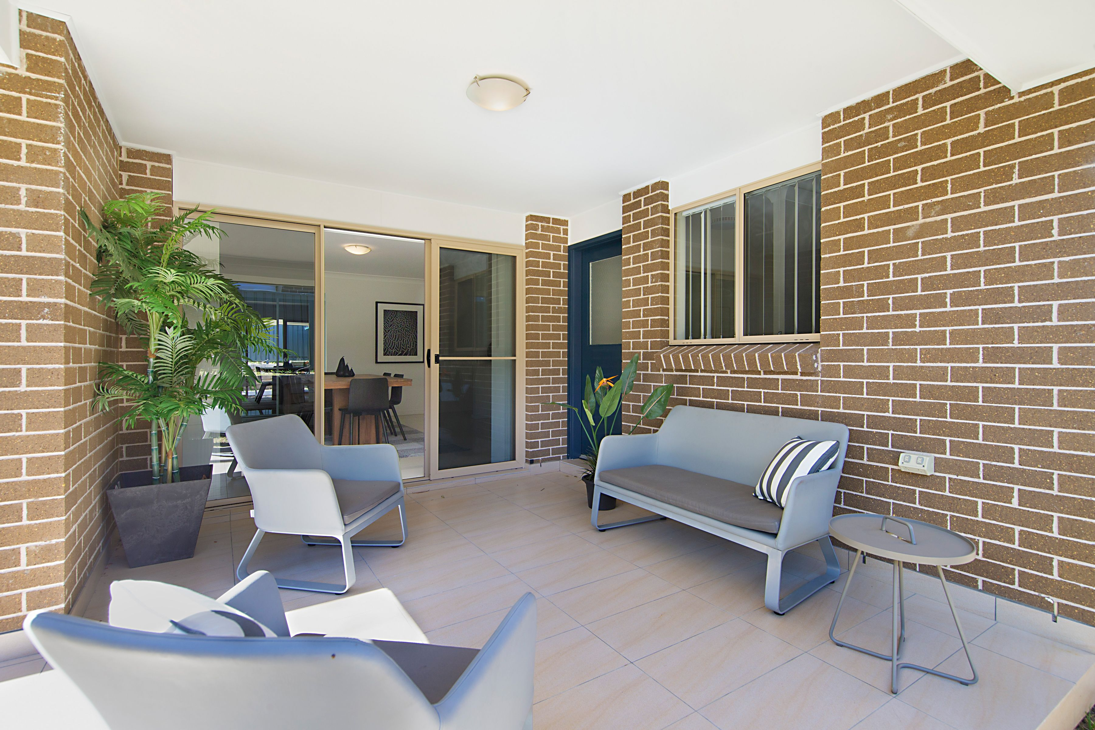50 Jetty Parade, Fletcher
