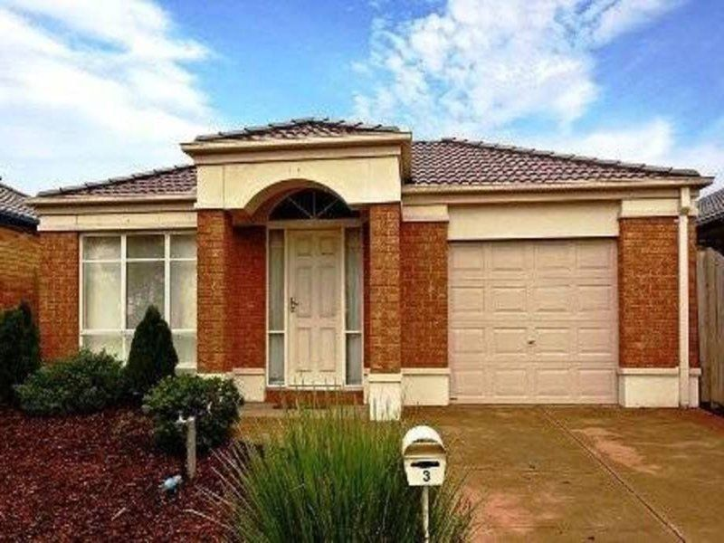 Family Home with great freeway access