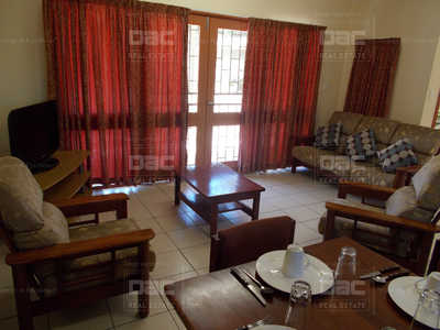 NCS5: 3BR Split Level Apartment in Huala Place