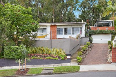 23 Wade Street, Adamstown Heights
