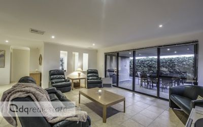 27 Lavender Chase, Darch