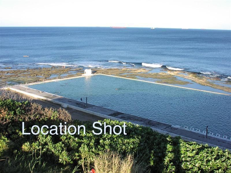 59 Curry Street, MEREWETHER
