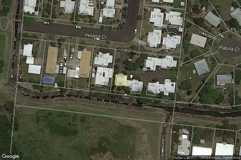 Unit for sale in Cairns & District Whitfield