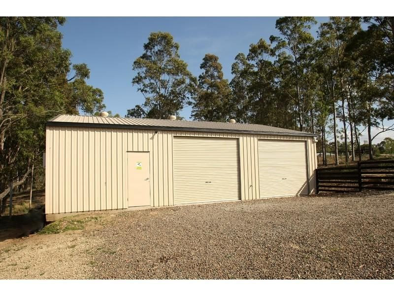 44 Hamblin Place, Singleton