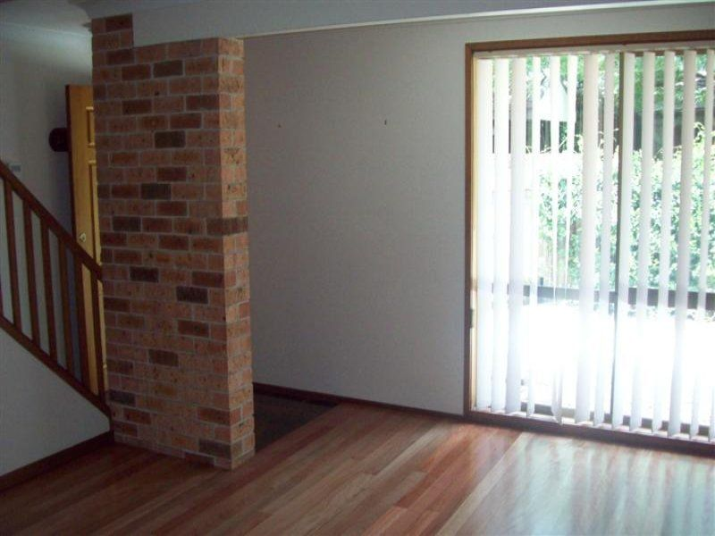 2/45A Off Union Street, COOKS HILL