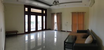Chroy Changvar, Phnom Penh | House for sale in Chroy Changvar Chroy Changvar img 1
