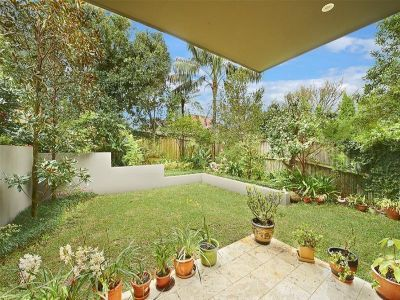 Luxurious Garden Residence - Almost 500sqm of Quality Indoor/Outdoor Lifestyle