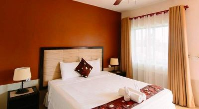 Sangkat Buon, Sihanoukville | Hotel for sale in Sihanoukville Sangkat Buon img 34