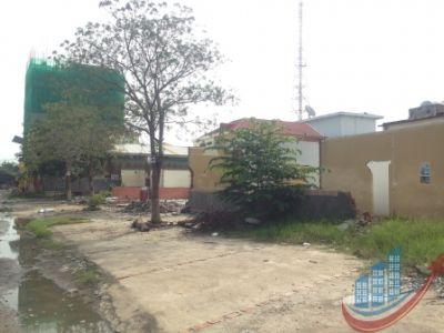 Boeung Kak 2, Phnom Penh | Land for sale in Toul Kork Boeung Kak 2 img 2