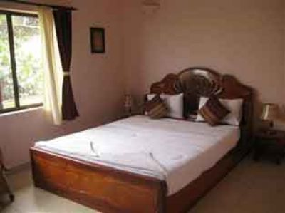 Sangkat Buon, Sihanoukville | Hotel for sale in Sihanoukville Sangkat Buon img 11