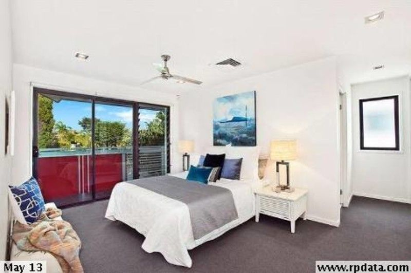 BULIMBA STATE SCHOOL CATCHMENT GREAT FAMILY HOME