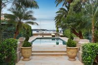 'Berthong' One of Australia's most distinguished trophy homes