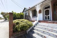 398 Bulwer Street West Perth, Wa