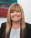 Kim Purser - Office Manager