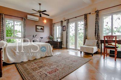 Preaek Pra, Phnom Penh | House for sale in Chbar Ampov Preaek Pra img 7