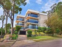 22/1 Donald Street Nelson Bay, Nsw