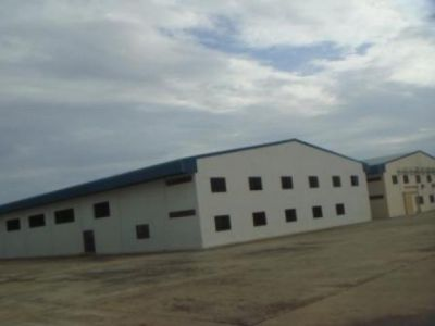 Damnak Ampil | Warehouse for sale in Angk Snuol Damnak Ampil img 2