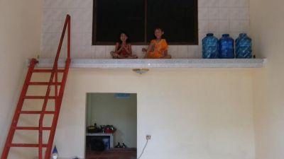 - House 945, Street 369, Subroad 8, Group 22, Phum Daum Chan, Chbar Ampov II, Phnom Penh | House for sale in Chbar Ampov Chbar Ampov II img 2