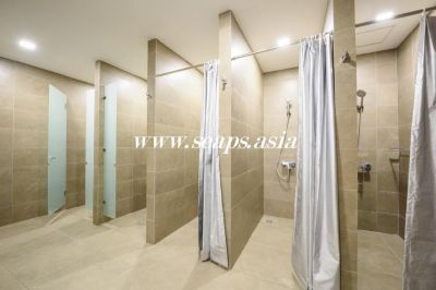 BKK 1, Phnom Penh | Condo for rent in Chamkarmon BKK 1 img 18