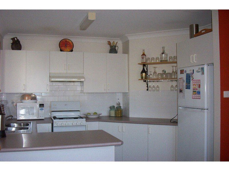 1/30 Morgan Street, ADAMSTOWN