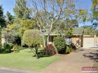 39 Compass Close Salamander Bay, Nsw