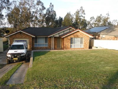 NORTH ROTHBURY, NSW 2335