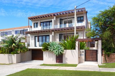 18a Napier Street, Dover Heights