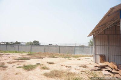 Siem Reap | Development for sale in Siem Reap  img 5