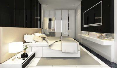 B.T.S Condominium  (Borey Villa Toul Sangke), Ruessei Kaev, Phnom Penh | New Development for sale in Russey Keo Ruessei Kaev img 9