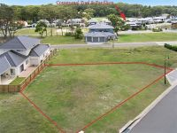 Lot 39 Lot 39 Shimmer Street Nelson Bay, Nsw