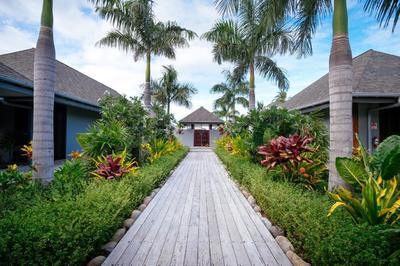House for Sale in Naisoso Island