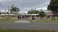51/134-136 King Street, Caboolture