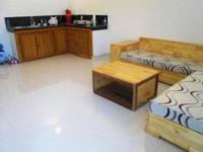 Sangkat Buon, Sihanoukville   Condo for rent in Sihanoukville Sangkat Buon img 3